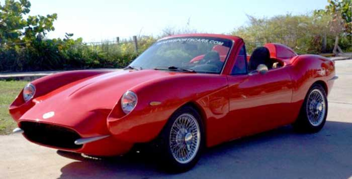 Cars-Made-Out-Of--Hemp-Are-The-Future