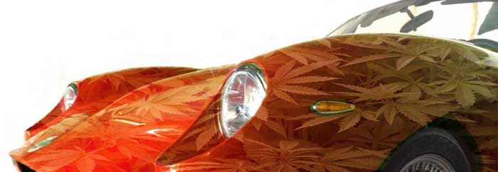 Cars-Made-Out-Of-and-Powered-By-Hemp-Are-The-Future