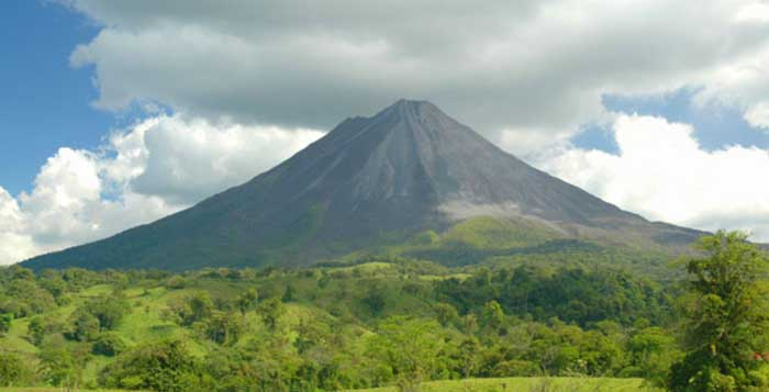 Costa-Rica-gets-most-of-its-electricity-from-hydroelectric-plants