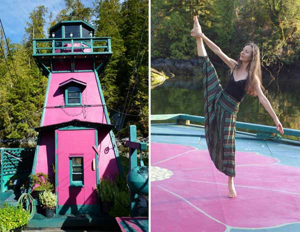 Couple-Spends-20-Years-Building-A-Self-Sustaining-Floating-Island-To-Live-Off-Grid-3