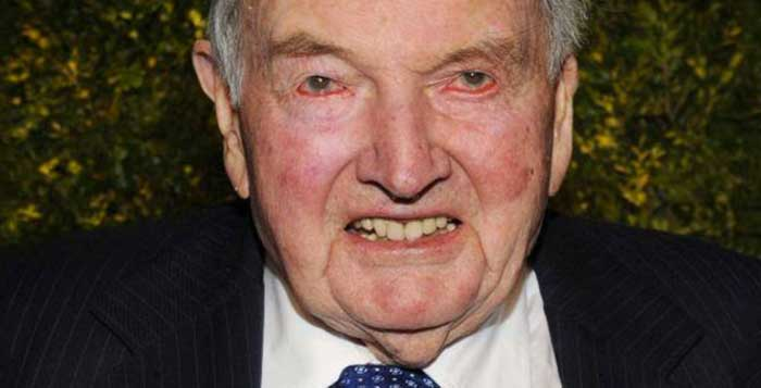 David-Rockefeller-Sixth-Heart-Transplant-Successful-At-Age-99