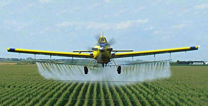 Doctors-In-Argentina-DEMAND-A-Ban-On-Glyphosate-1
