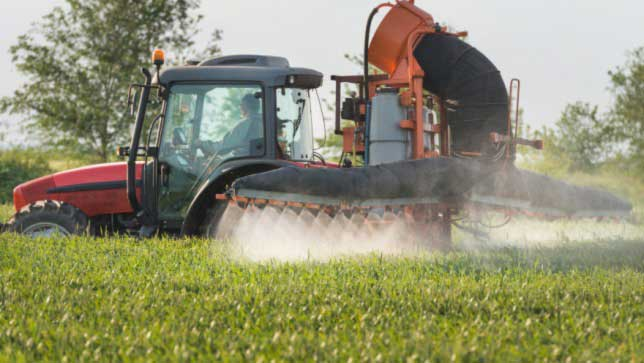 Doctors-In-Argentina-DEMAND-A-Ban-On-Glyphosate