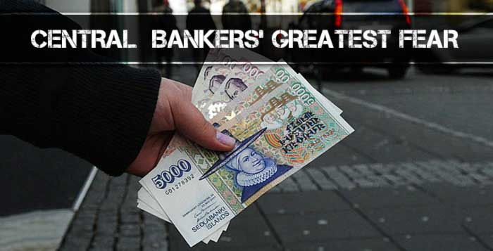 Iceland-Stuns-Banks-Plans-To-Take-Back-The-Power-To-Create-Money