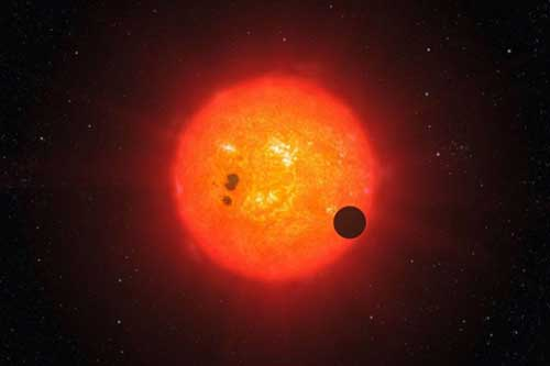 Most-stars-in-the-galaxy-have-planets-in-the-habitable-zone