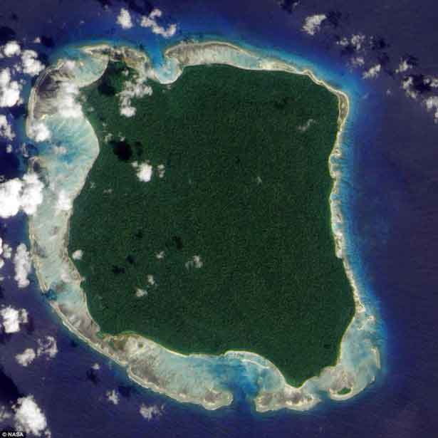 Mysterious-island-is-home-to-60000-year-old-community.jpg