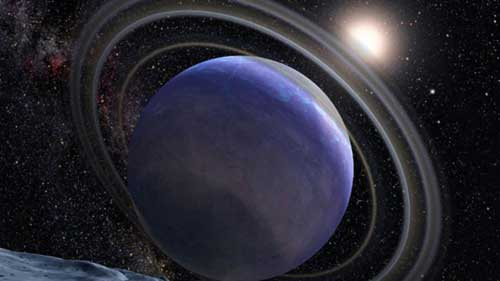 NASA-Promises-To-Find-Alien-Civilizations-51