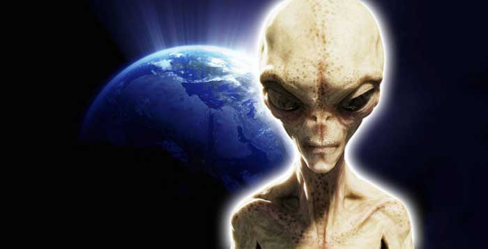 NASA-Promises-To-Find-Alien-Civilizations-By-3256