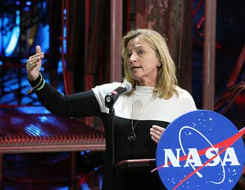 NASA-Promises-To-Find-Alien-Civilizations-By--5g
