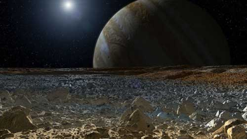 NASA-Promises-To-Find-Alien-Civilizations-By-g
