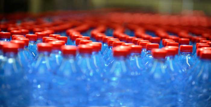 Nestle probed over expired water permit use - Bottling water without scrutiny
