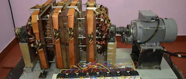 Over-Unity-Reactionless-Generator-Invented-In-India