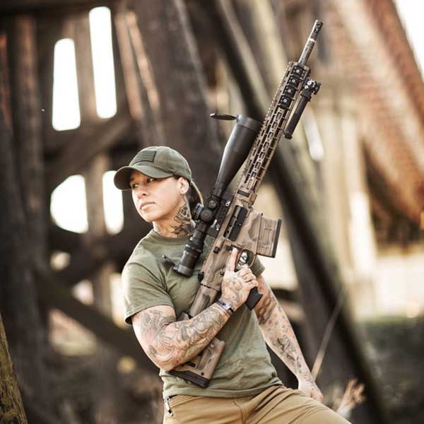 People-Hunt-Endangered-Animals-This-Woman-Hunts-Poachers