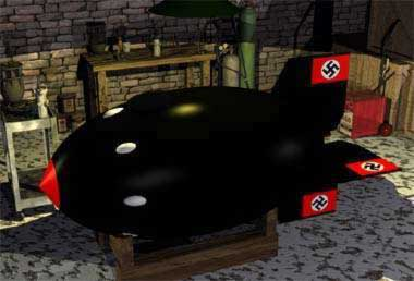 Secret-Technologies-Invented-by-the-Nazi-533