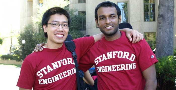 Stanford-Will-Now-Be-Free-To-All-Students-From-Families-That-Earn-Less-Than-$125,000-Per-Year