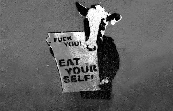 Street-Art-Images-Testify-Uncomfortable-Truths-4f