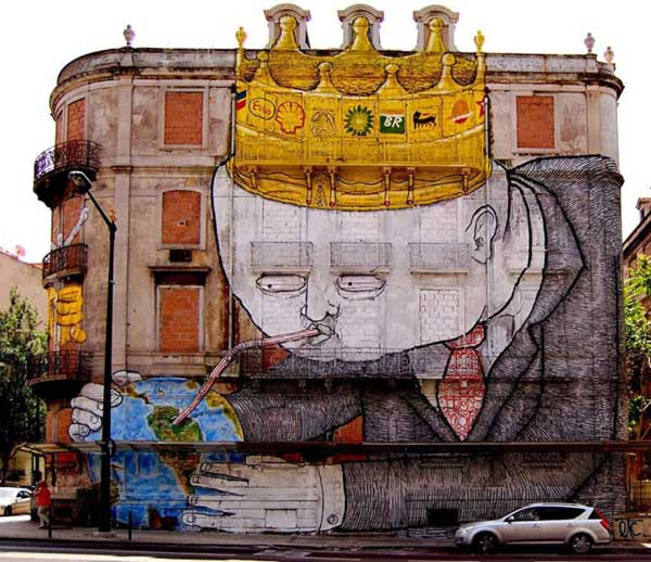 Street-Art-Images-Testify-Uncomfortable-Truths-658