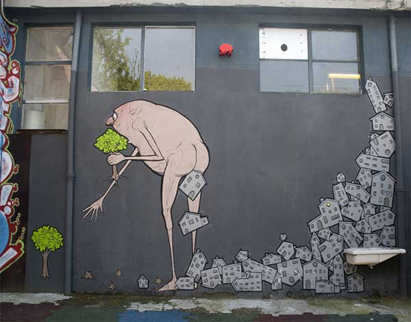 Street-Art-Images-Testify-Uncomfortable-Truths-rt5