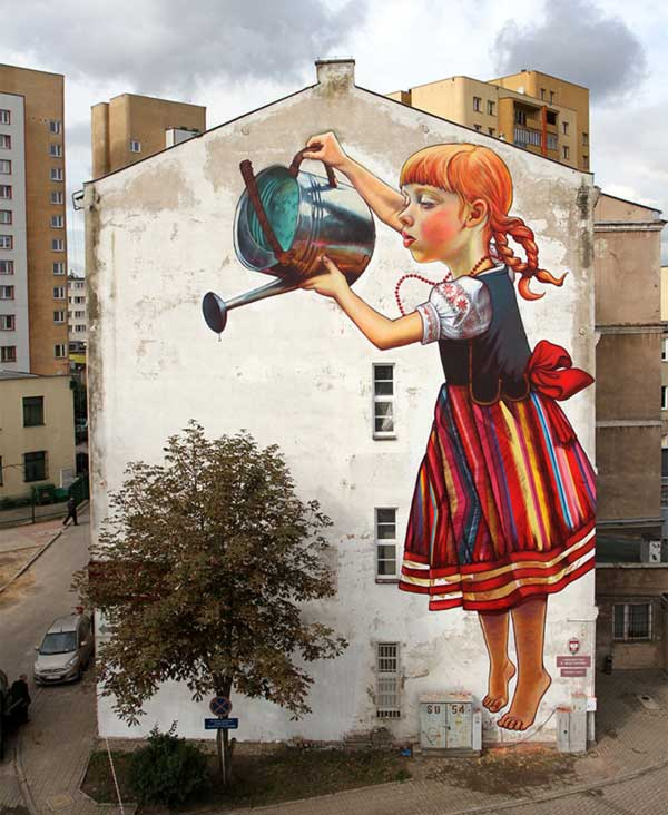 Street-Art-Images-Testify-Uncomfortable-Truths