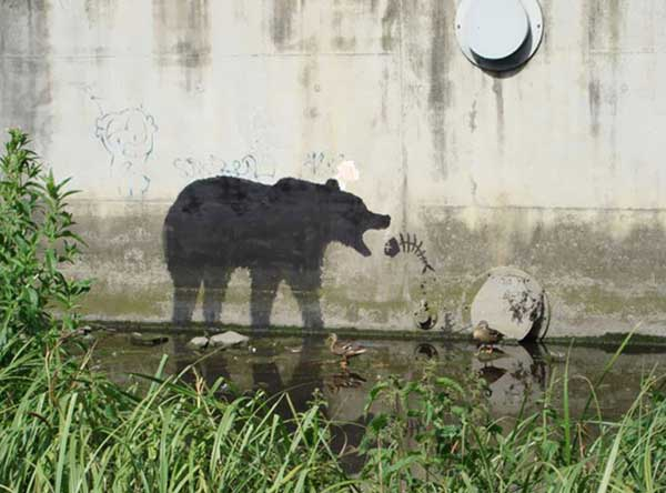 Street-Art-Images-Testify-Uncomfortable-Truths2