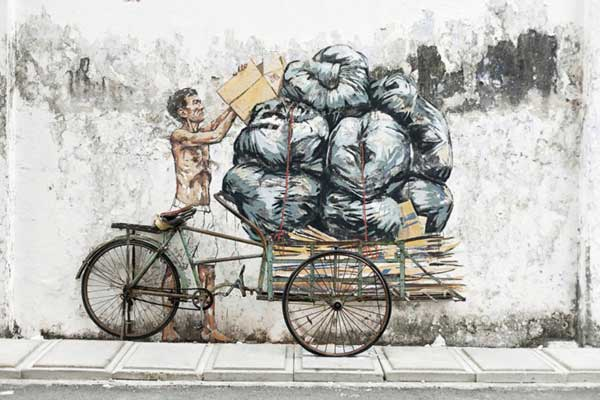 Street-Art-Images-Testify-Uncomfortable-Truths5