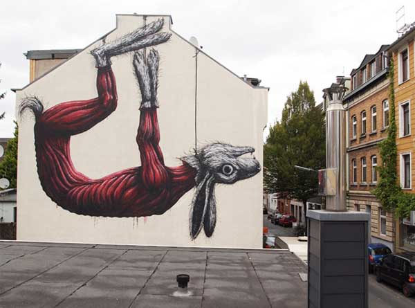 Street-Art-Images-Testify-Uncomfortable-Truths62