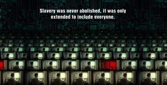The-Six-Grand-Illusions-That-Keep-Us-Enslaved-to-The-Matrix
