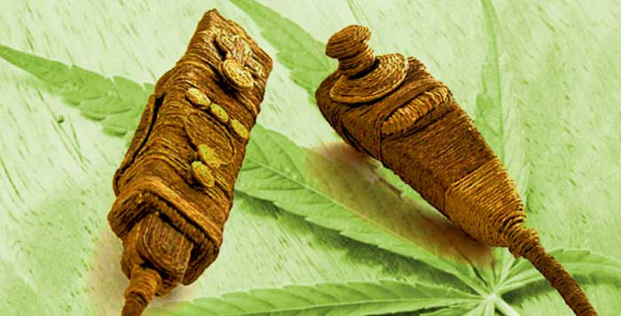 Top-5-Most-Innovative-Uses-For-Hemp-1