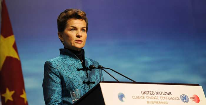 UN-Climate-Change-Official-Says-We-Should-Make-Every-Effort-To-Depopulate-The-Planet