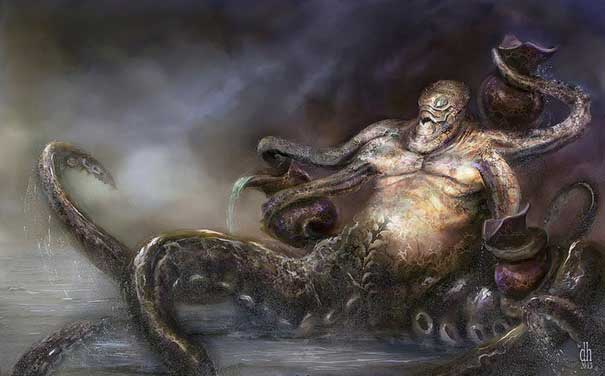Zodiac-Signs-As-Vicious-Monsters5-56