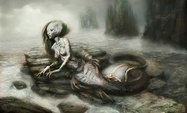 Zodiac-Signs-As-Vicious-Monsters67