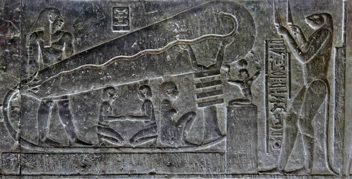 Ancient-Egypt-Really-Have-Electricity-1
