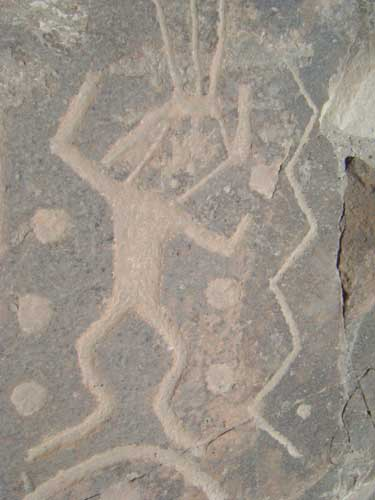 Did-ancient-man-have-contact-with-beings-not-from-Earth-in-the-distant-past-2