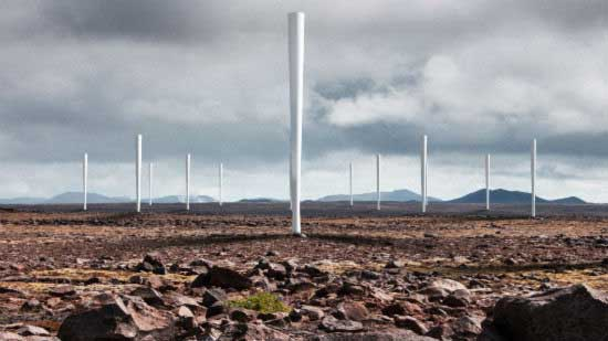 Generating-Electricity-With-Wind-And-Without-Blades-2