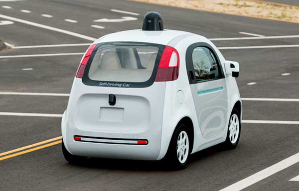 Google-Plan-to-Eliminate-Human-Driving-in-5-Years-2