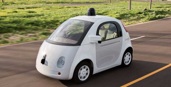 Google-Plan-to-Eliminate-Human-Driving-in-5-Years