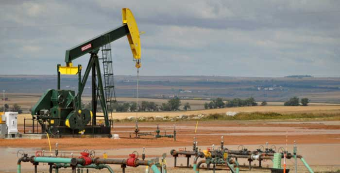 Government-Confirms-Increased-Earthquake-Activity-Related-To-Fracking-2