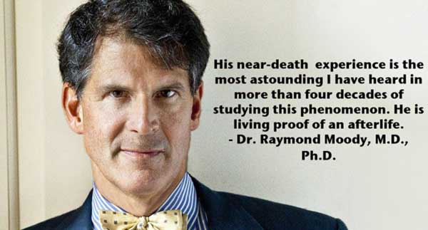 Harvard-Neurosurgeon-Confirms-The-Afterlife-Exists-2