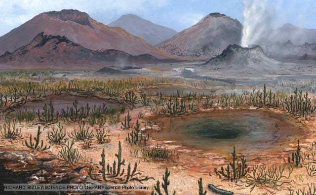 History-of-life-on-Earth-3