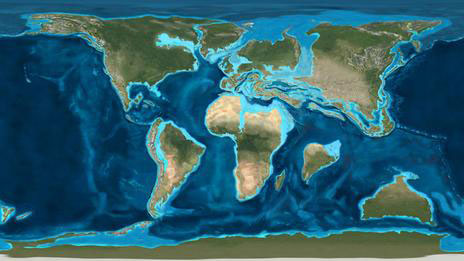 History-of-life-on-Earth-34