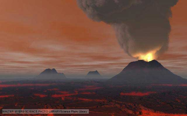 History-of-life-on-Earth-343213