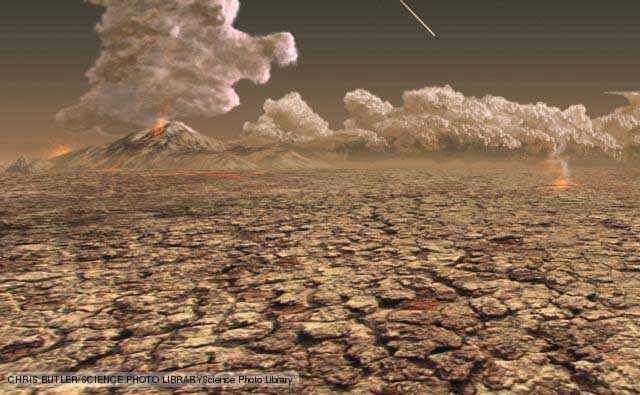 History-of-life-on-Earth-3965