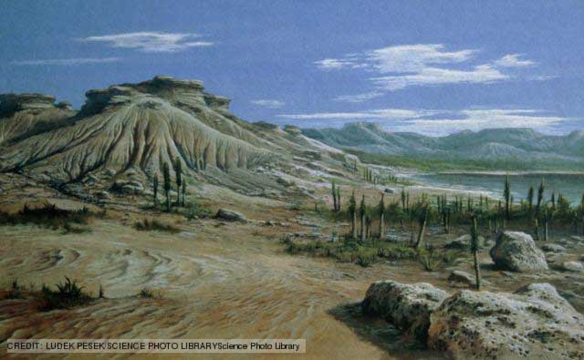 History-of-life-on-Earth-959