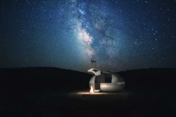 Home-Lets-You-Live-Off-The-Grid-Anywhere-In-The-World1