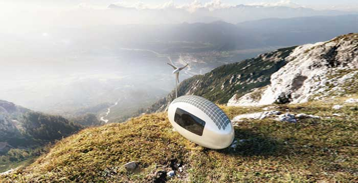 Home-Lets-You-Live-Off-The-Grid-Anywhere-In-The-World21