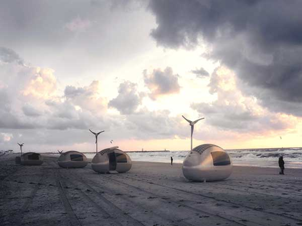 Home-Lets-You-Live-Off-The-Grid-Anywhere-In-The-World3