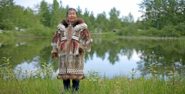 Indigenous-Populations-Of-Alaska-And-Hawaii-Demand-Their-Land-Back