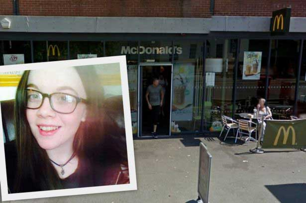 McDonalds-New-Policy-Bans-Customers-From-Buying-Food-For-Homeless-2