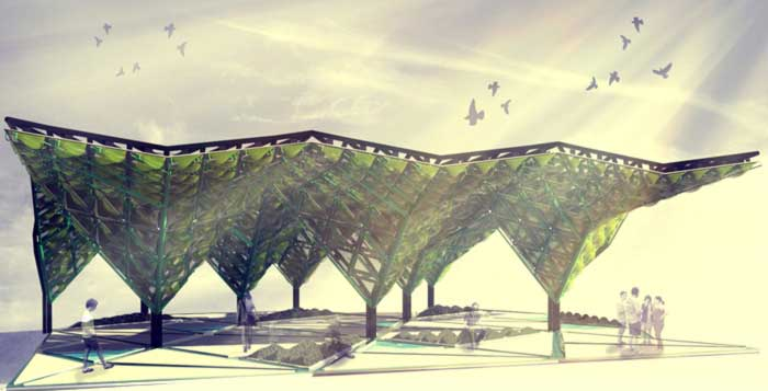 New-Urban-Algae-Invention-Produces-As-Much-Oxygen-As-A-Small-Forest-43