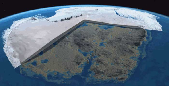 Pyramids-Of-Antarctica-A-Certain-Possibility-Below-The-Snow-2
